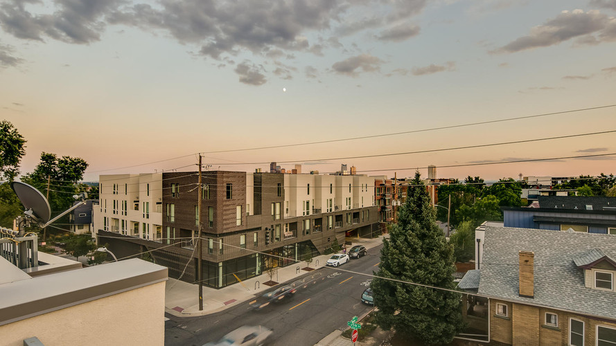 2005 W 35th Avenue Denver, CO