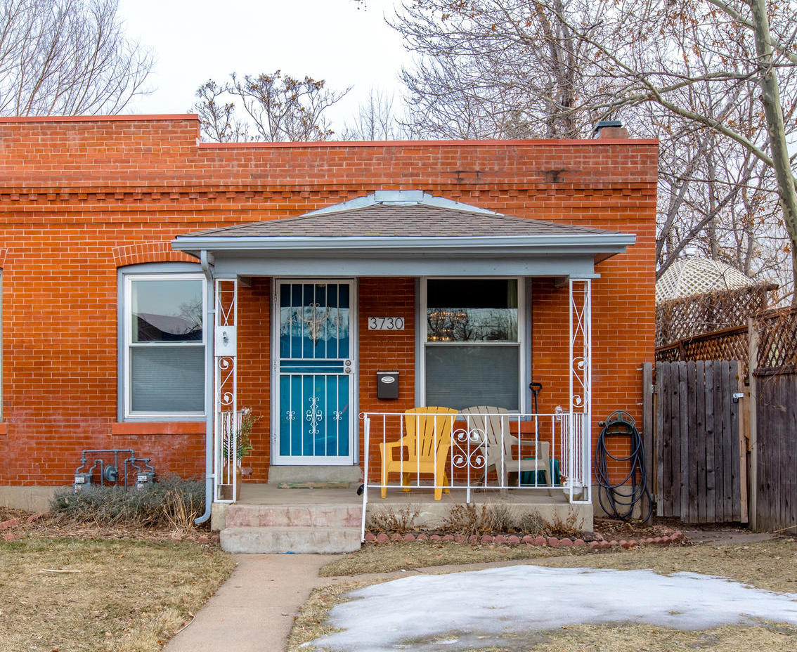 3730 Bryant Street-001-025-Exterior-MLS_