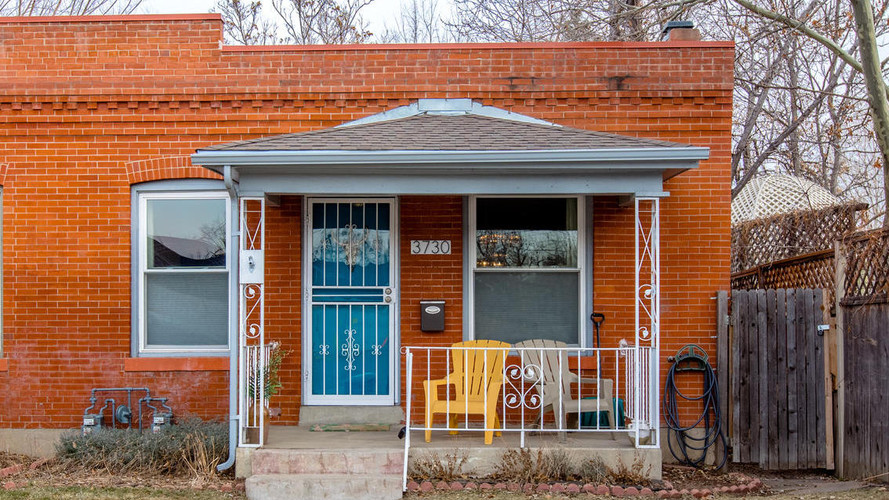 3730 Bryant Street Denver, CO