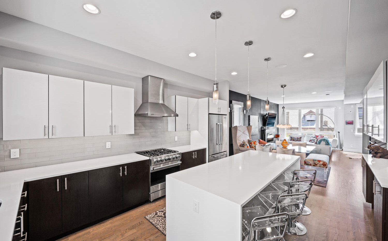 2009 W 35th Avenue-large-001-002-Kitchen