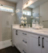 4100 E Iliff Avenue-021-040-Bathroom-MLS