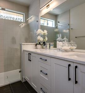 4100 E Iliff Avenue-021-040-Bathroom-MLS