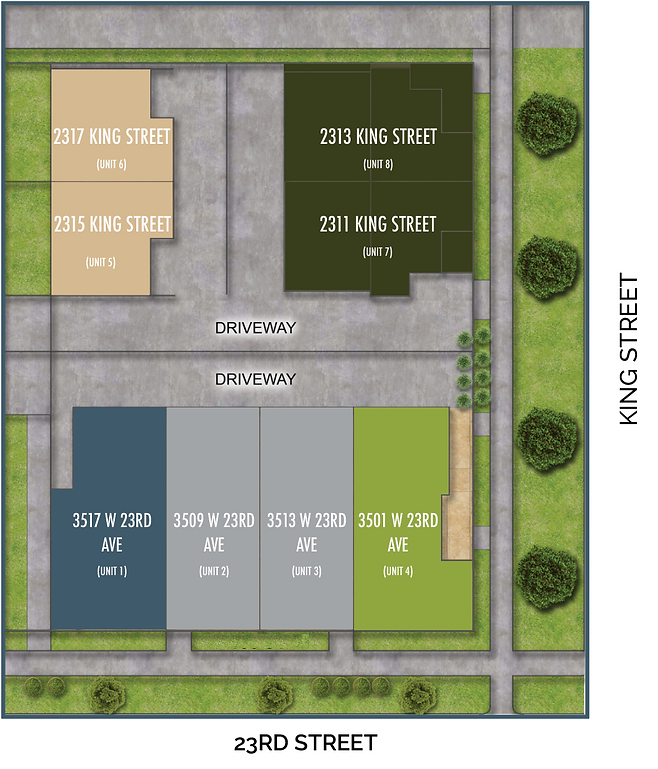 Site Map with Addresses.png