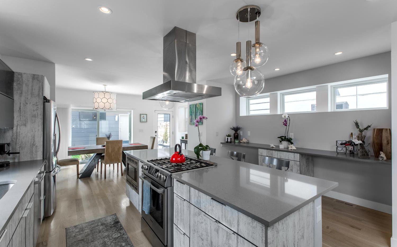 2218 W 33rd Avenue-large-016-026-Kitchen