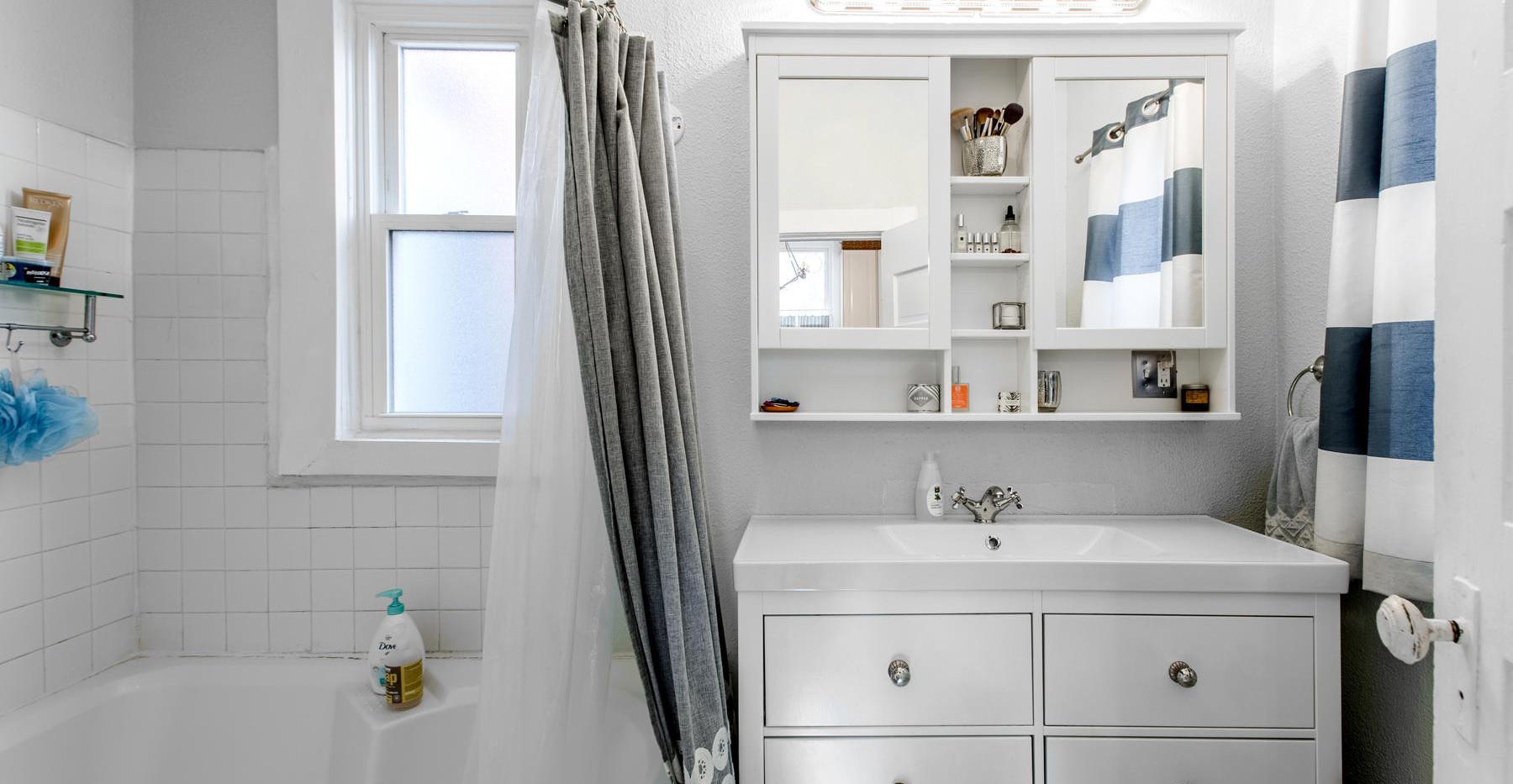 3730 Bryant Street-026-024-Bathroom-MLS_
