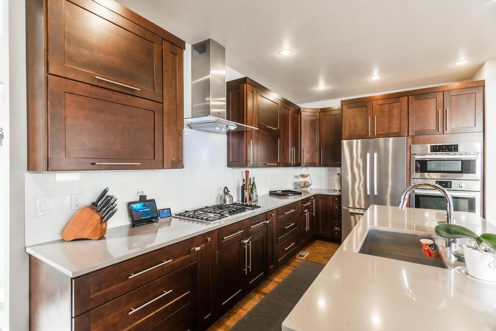 5001 Quitman Street-010-020-Kitchen-MLS_