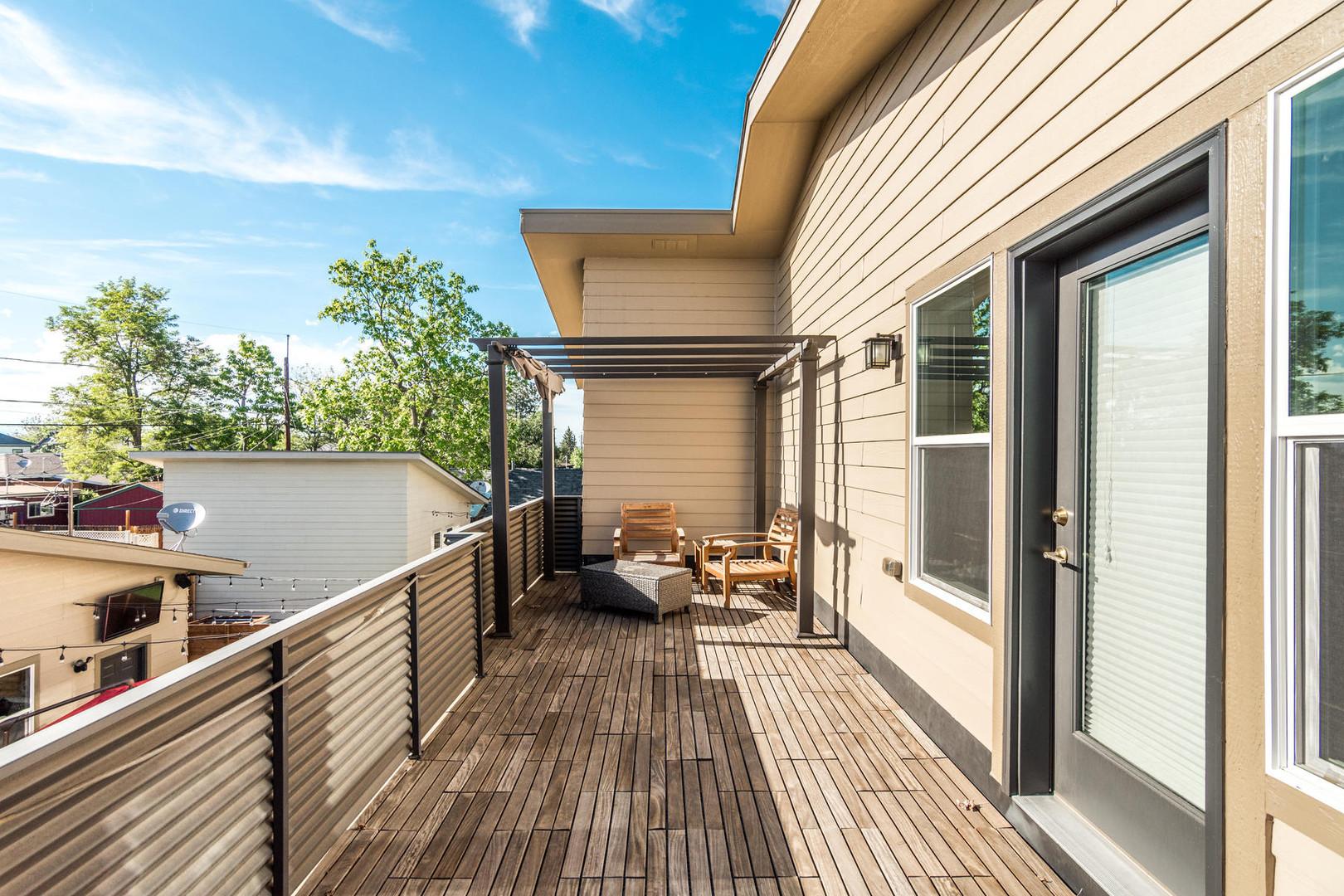 5001 Quitman Street-013-014-Deck-MLS_Siz