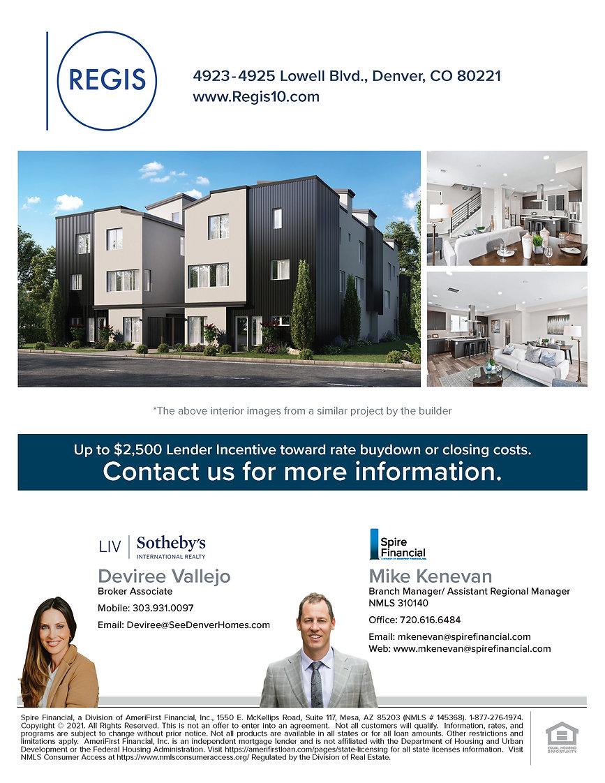 Regis10-Lender Incentive Flyer.jpg