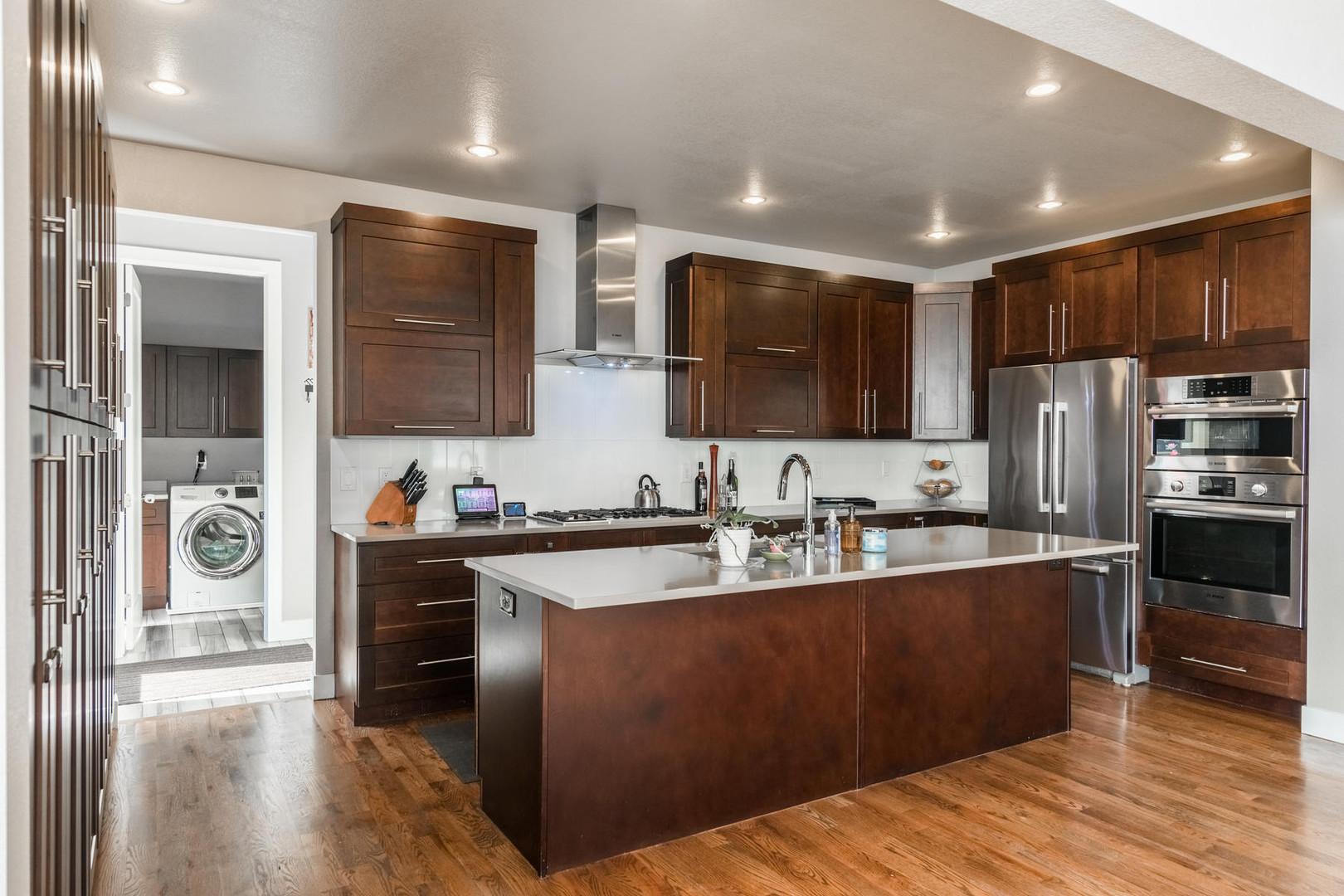 5001 Quitman Street-009-027-Kitchen-MLS_