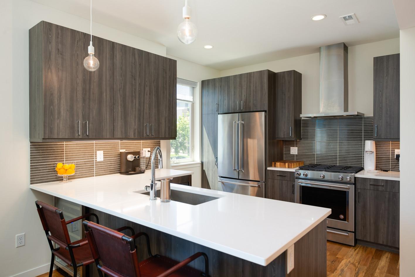 2615 W 25th Avenue-print-011-043-Kitchen