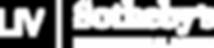 LIVLogo_HorzT-1024x230_WhitePNG.png