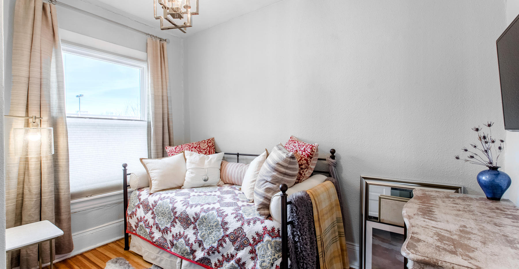 3730 Bryant Street-023-014-Bedroom-MLS_S