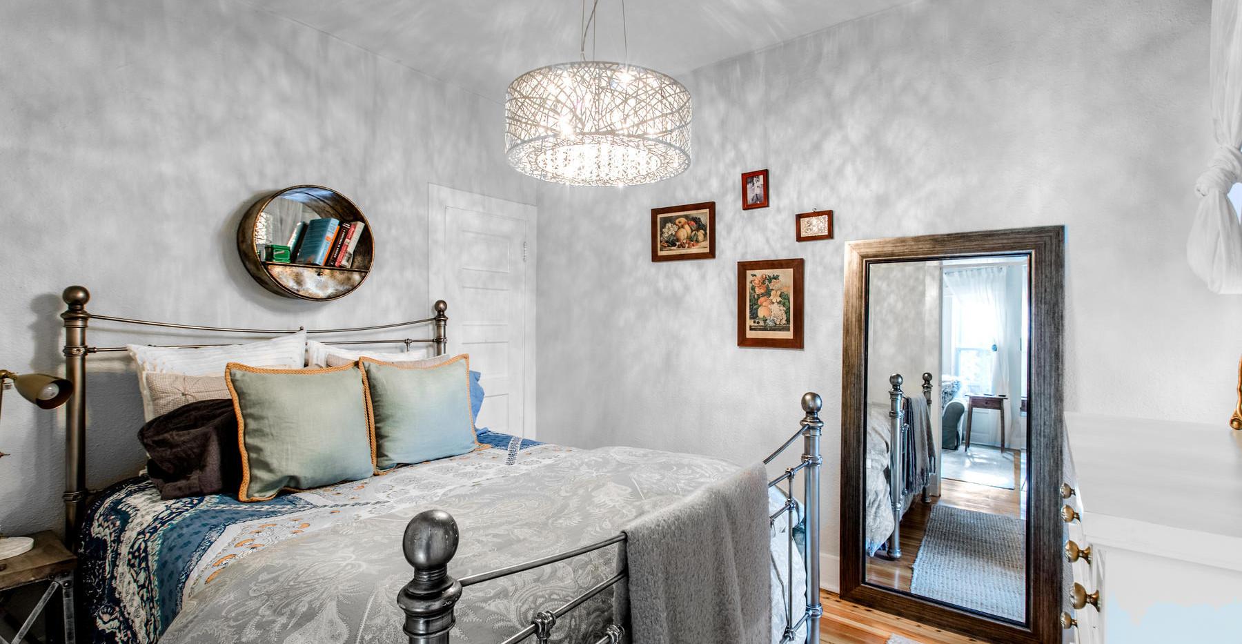 3730 Bryant Street-024-011-Bedroom-MLS_S