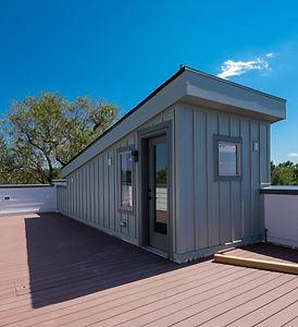 4100 E Iliff Avenue-028-030-Rooftop-MLS_