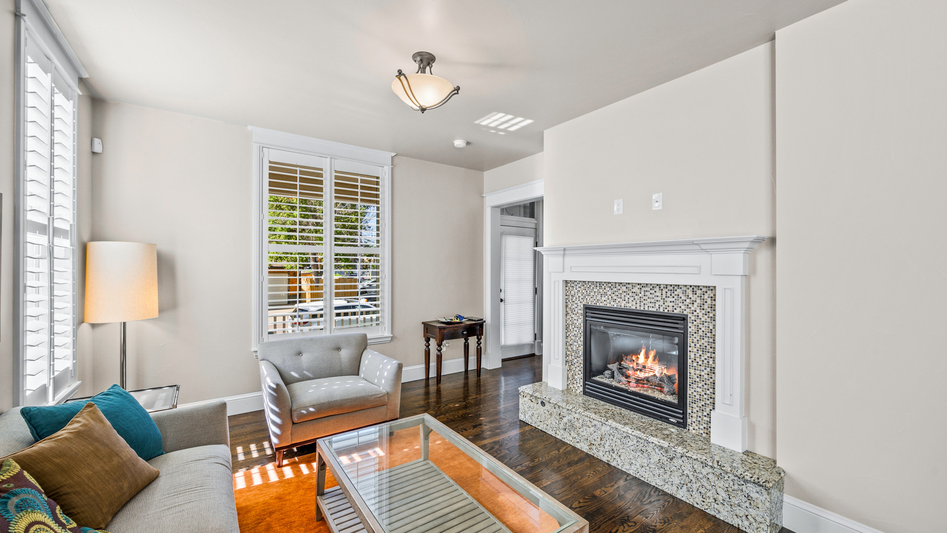 3409 W Moncrieff Place Denver, CO