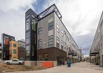 4062 W 16th Avenue-small-032-26-Exterior