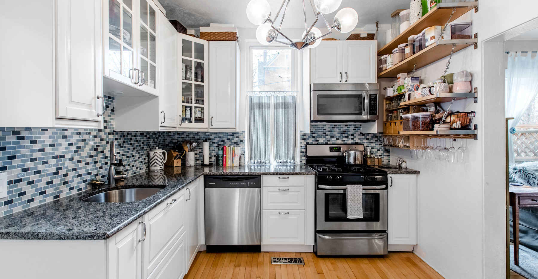 3730 Bryant Street-020-008-Kitchen-MLS_S