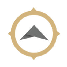 NP10_Logo_PNG (2).png