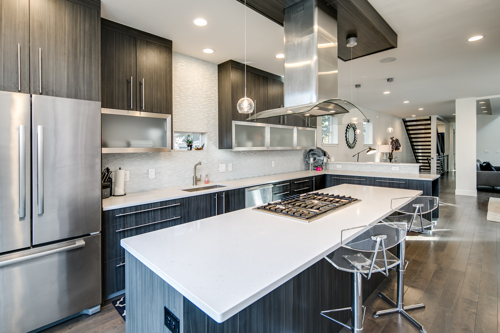3537 W 40th Avenue-print-010-9-Kitchen-4