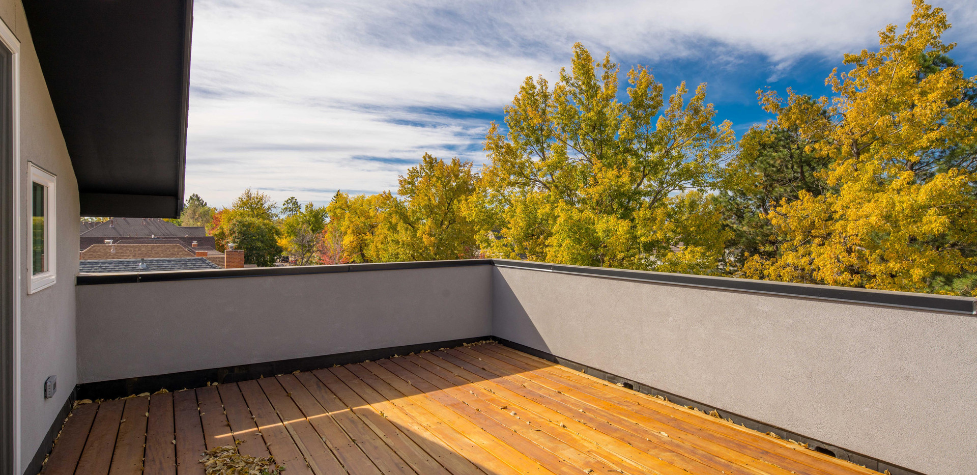 922 S Clarkson St-print-044-048-Rooftop