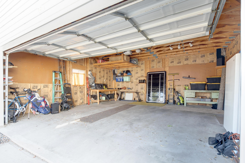 4215 Newland Street Wheat Ridge, CO