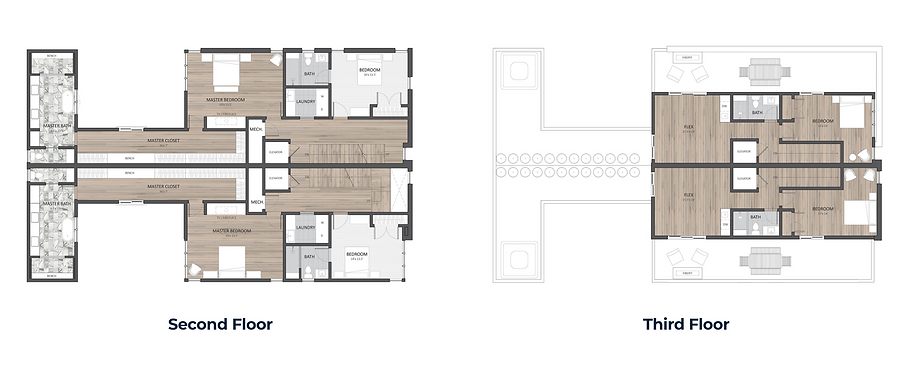 Floor Plans 2nd_3rd .png