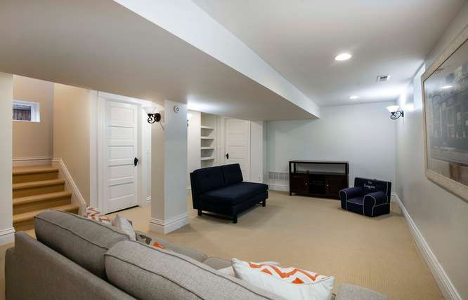 592 Franklin Street-small-044-8-Lower Le