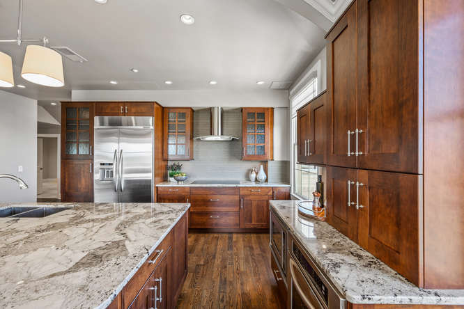 475 W 12th Ave-small-008-009-Kitchen-666