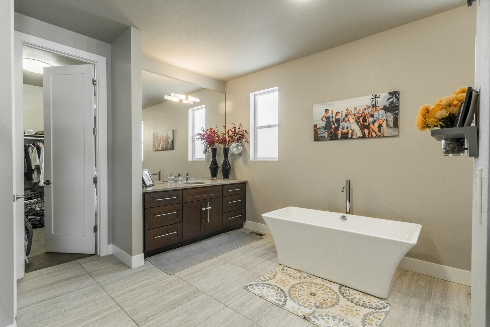5001 Quitman Street-017-009-Master Suite