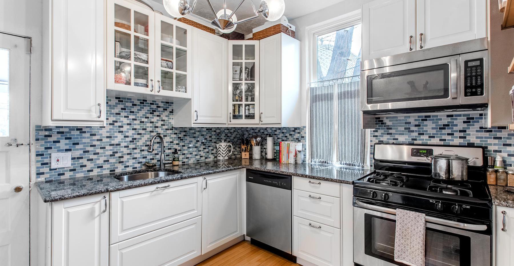 3730 Bryant Street-019-026-Kitchen-MLS_S