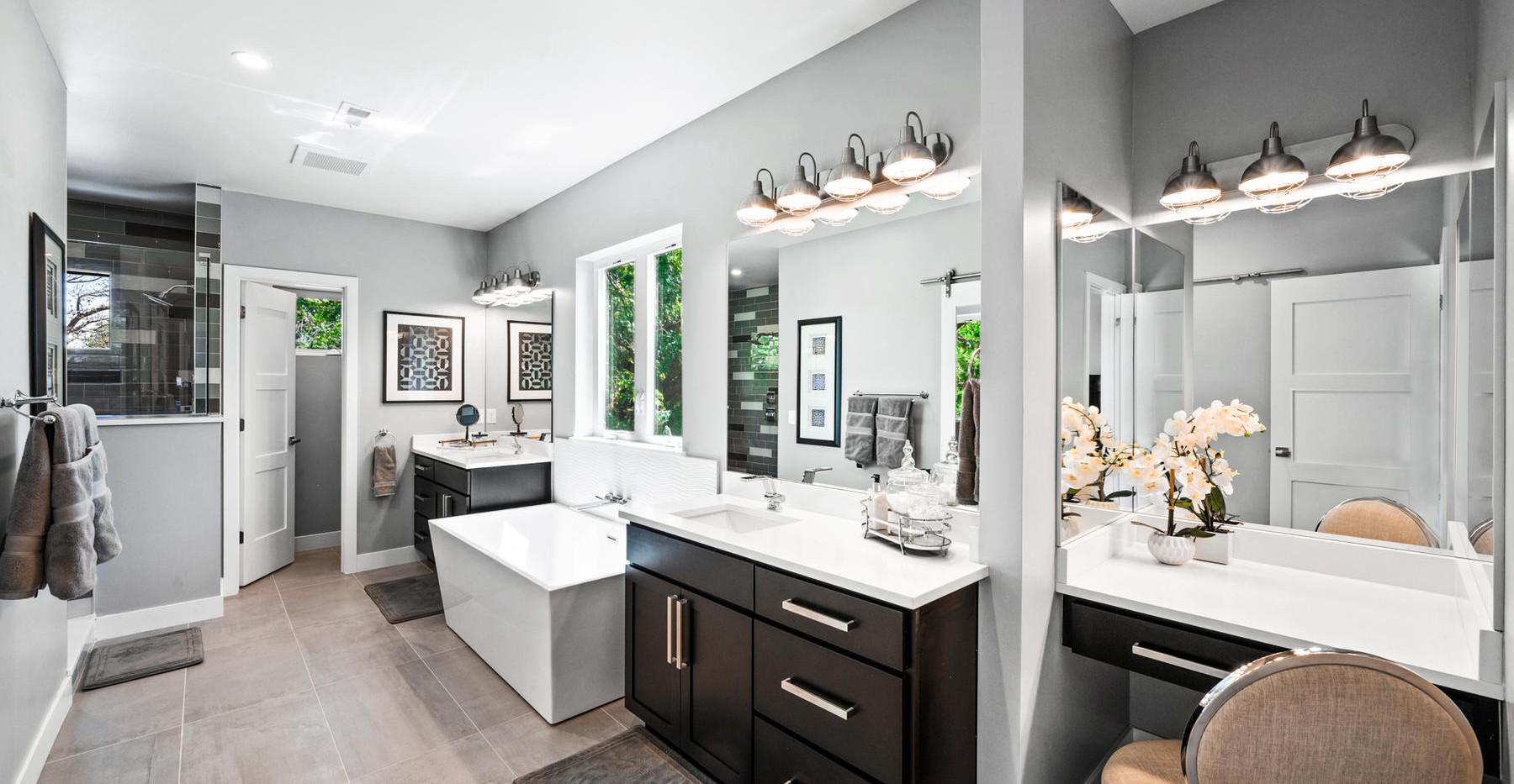 2540 Xavier Street-022-022-Bathroom-MLS_