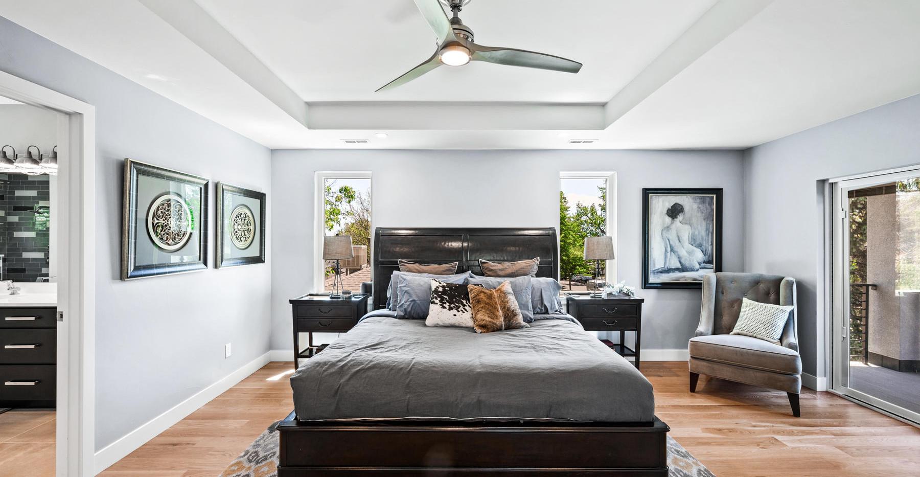2540 Xavier Street-019-018-Bedroom-MLS_S