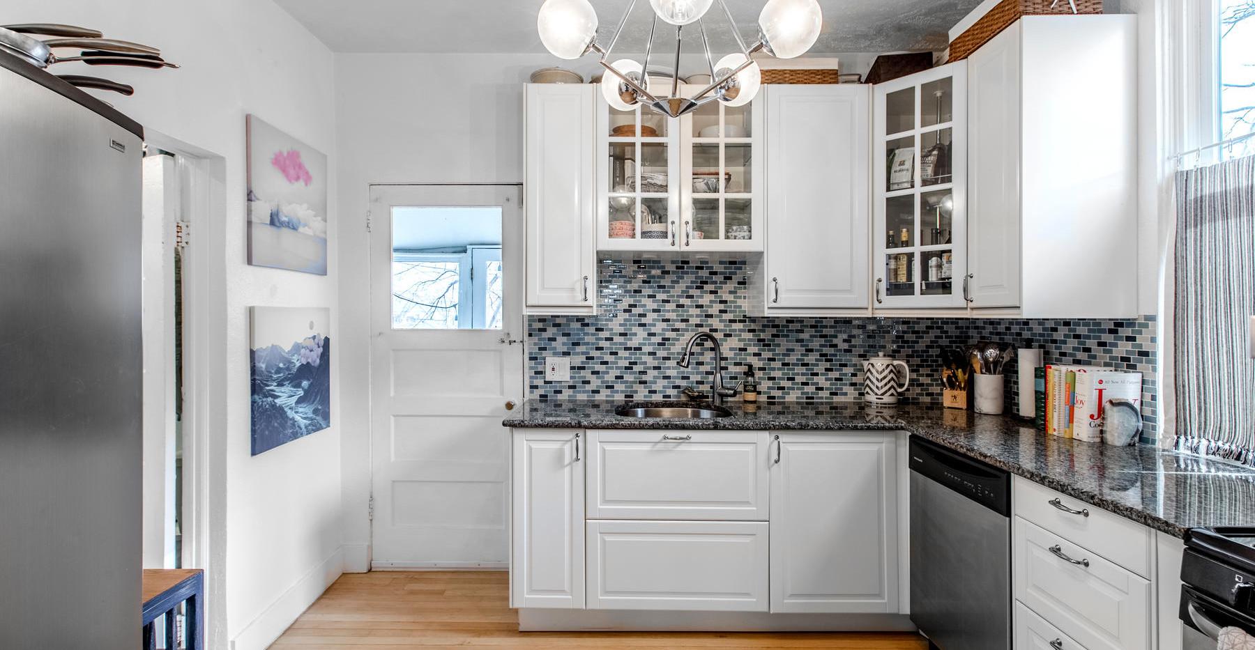 3730 Bryant Street-018-012-Kitchen-MLS_S