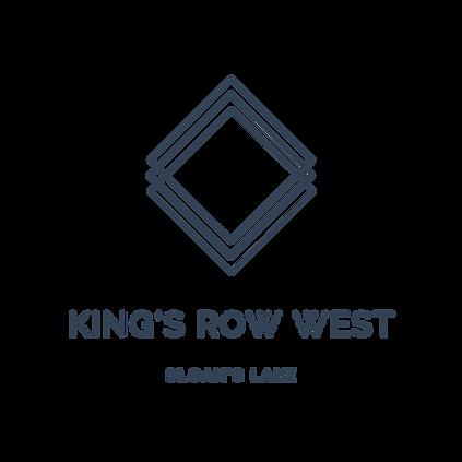 KWR_LOGO_FINAL_Blue_white text copy.png