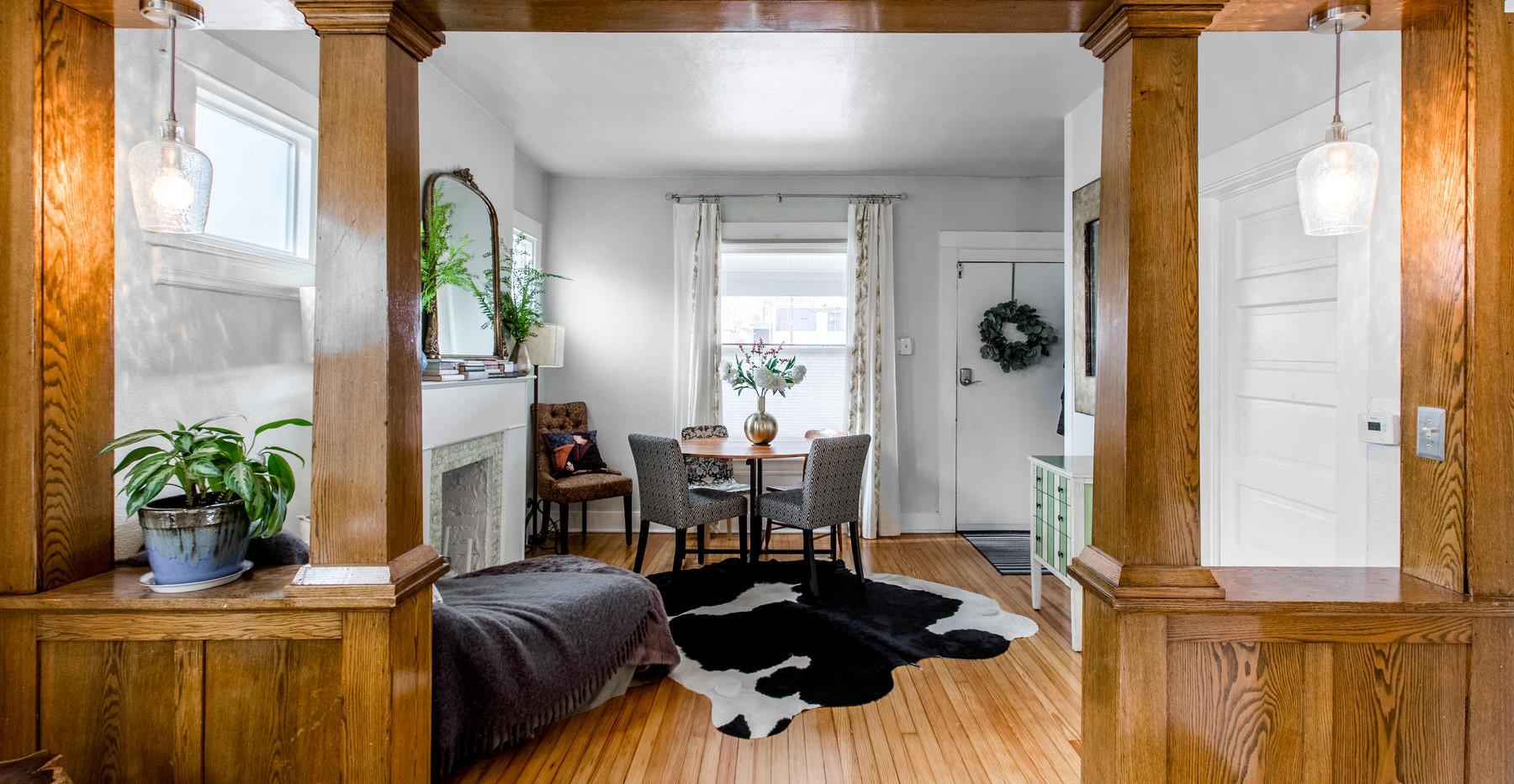 3730 Bryant Street-016-005-Living Room-M
