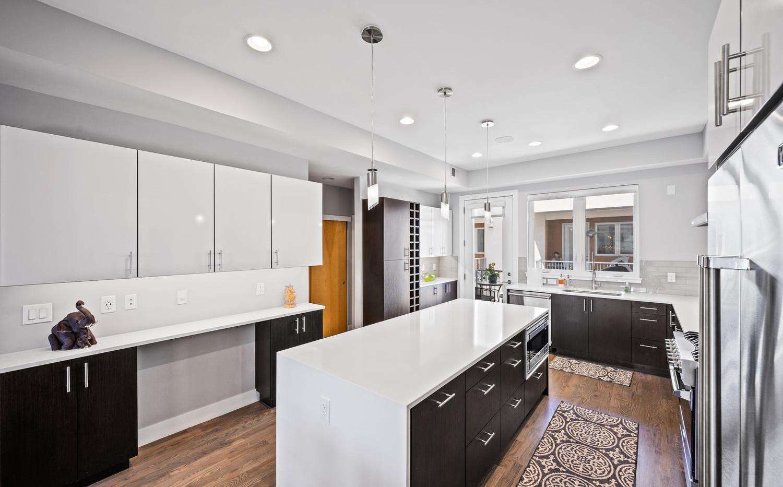 2009 W 35th Avenue-large-007-042-Kitchen