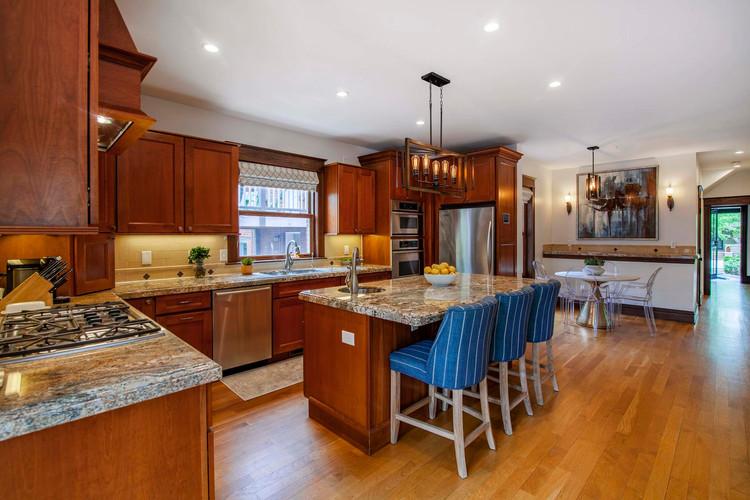 592 Franklin Street-020-68-Kitchen-MLS_S