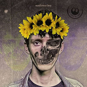 Tom Shawcroft - Sunflower Boy (Deluxe) Artwork.jpeg