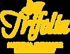 logo giallo_Tavola disegno 1_Tavola dise