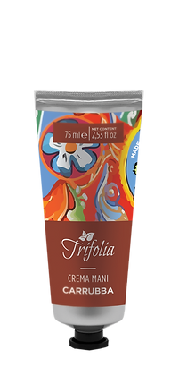 Carrubba - Hand cream 75 ml A