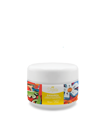 Panarea - Body Butter MINI 50 g