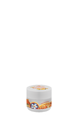 Duciduci - Balsamo labbra  15 g