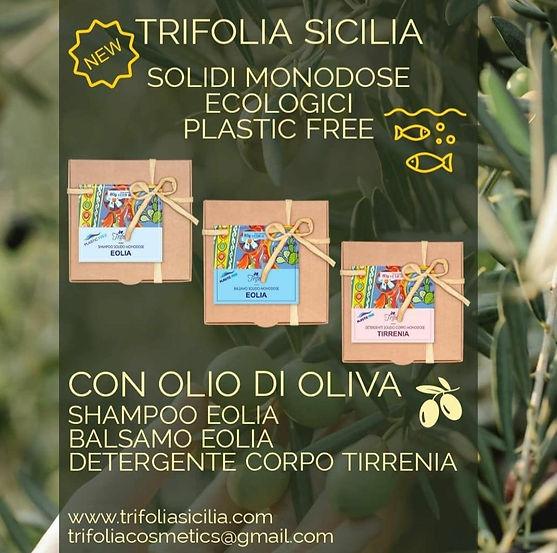 trifolia eolia tirrenia.jpg