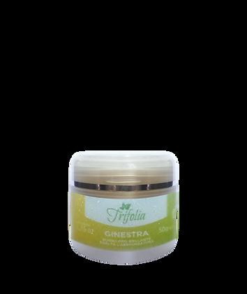 Ginestra - Body Butter 50 g