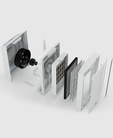ncco1901-explosive-viewjpg
