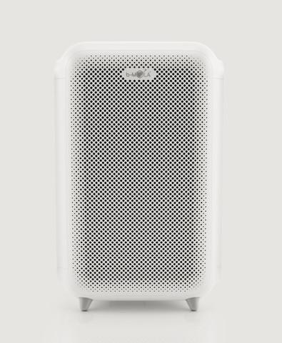 bm100-grey-mesh-front-viewjpg
