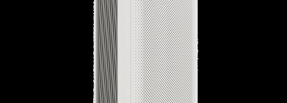 BM100