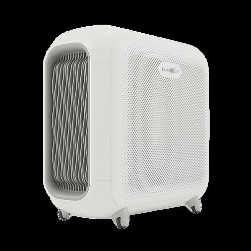 BM150 客廳用空氣淨化機