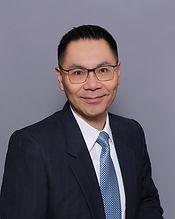 Portrait Dr. Kwok.jpg