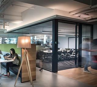 TOMS-Design Office.png